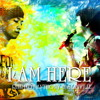 I Am Here - Seanville & Rhemedy Anthony