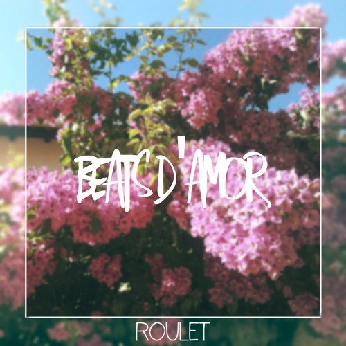 Roulet- The Kiss