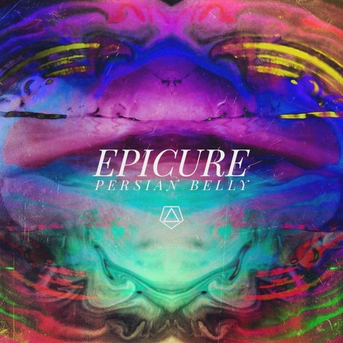 Epicure - Persian Belly