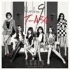 [Full Cover] T-ara (티아라) - Number Nine (티아라]) [8th Mini Album - Again]