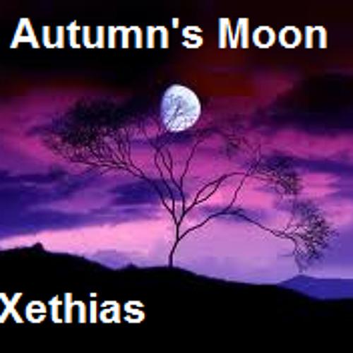 Autumn's Moon (Xethias Original)