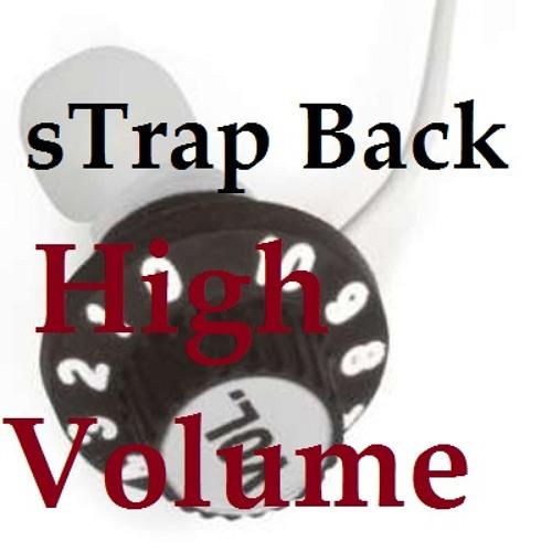 High Volume [ FREE DOWNLOAD ]