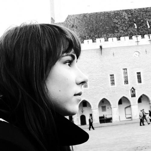 Mari Pokinen - Avar (Bone Bootleg) [FREE DOWNLOAD]