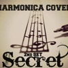 Ending - Jay Chou Harmonica Cover (Secret OST [FREE DOWNLOAD]