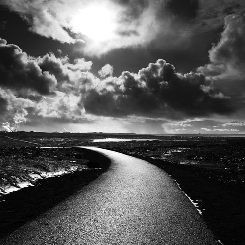 Justin MIller - Left Wandering (Irie Pax Deep Bliss Edit) *FREE DOWNLOAD*