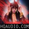 "Merengue Electronico Beat ""Kandy"" Pista de Mambo base sin voz sale venta email: BEATS@HQAUDIO.COM"