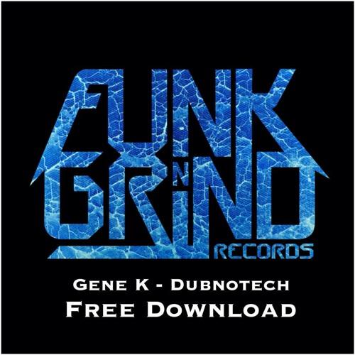 Dubnotech-Gene K-Free down load