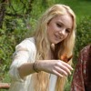 Danielle Bradbery - Over The Rainbow - 101213
