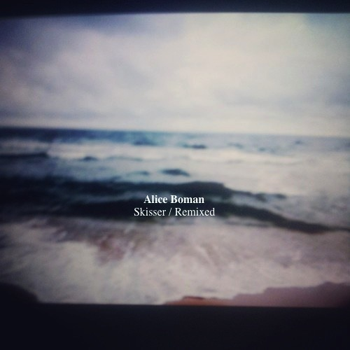 Alice Boman - Waiting (Kalter Remix)