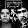 He Mele No Lilo - Mark Keali'i Ho'omalu, North Shore Children's Choir (Daniel & Brian Rangel Remix)