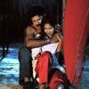 Mihithaa (1998 Film Amaanaiy) - Fazeela Amir, Didi & Ali Rameez