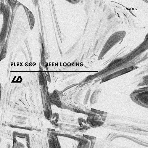 Flex Cop - I been Looking (Lee M Kelsall's 90s Mix)