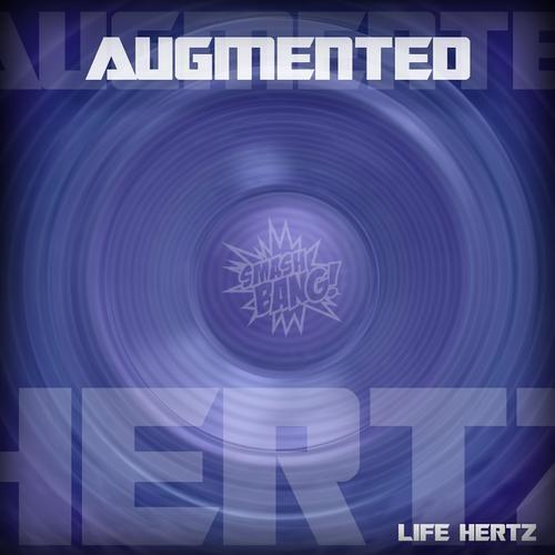 Augmented - Life Hertz (Timmus Remix)