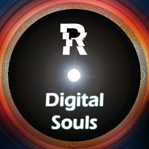 Digital Souls