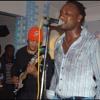 Klass LIVE in Lake Worth - U Don't Want Me & Mizik Sa  (Oct 2013)! KOMPAMAGAZINE.COM