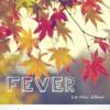Kerispatih - Sepanjang Usia (Cover By Fever)