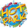 Spot Hot Park Combo Família.mp3
