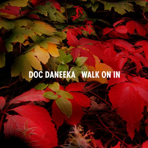 Doc Daneeka - Walk On In feat. Ratcatcher (Download now)