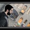 Ahmet-Dildarim