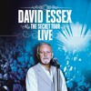 David Essex - Hold Me Close