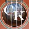 Randy Newman - You've got a friend in me (Cover) w/ Liam Clark & C.J.K. [FREE DOWNLOAD]