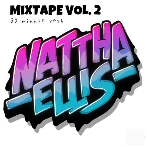 Mixtape Vol. 1 [FREE DOWNLOAD]