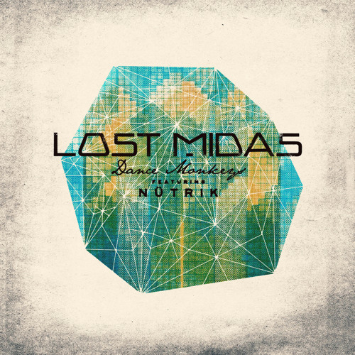 Lost Midas - Dance Monkeys (feat. NüTrik)