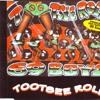 69 Boyz - Tootsie Roll (INTRO - OUTRO) DJ ElectroMan
