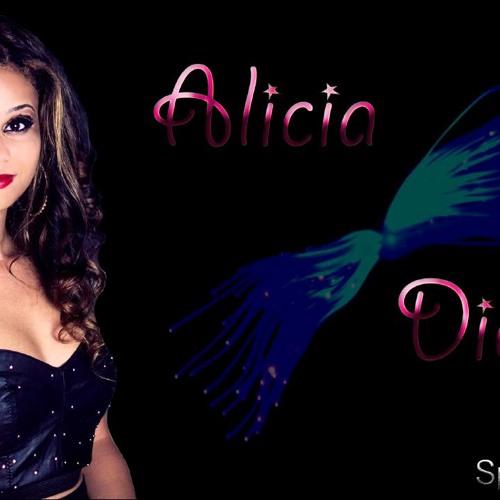 Alicia - Dicidi [2013]