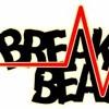 Bimbo - Puasa [Breakbeat]