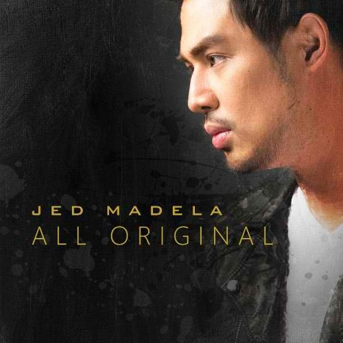 Only Reminds Me Of You by Jed Madela
