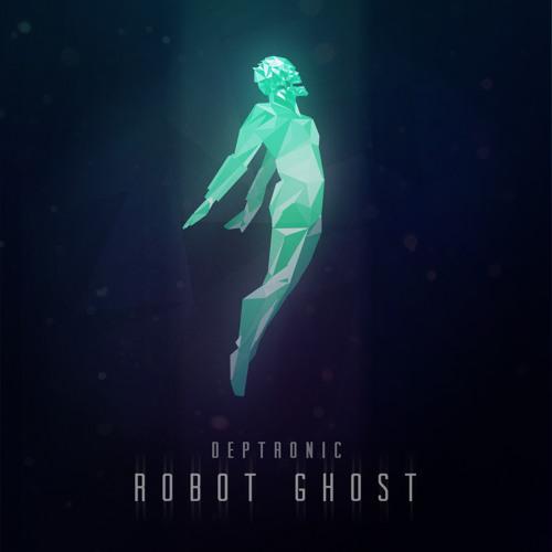 Deptronic - Satisfy Feat. Ida Flo