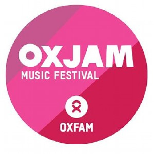 Exclusive Podcast: Photonz Oxjam Brixton Mix