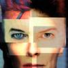 Bowie Music and Mind talk - KCL Neuroscience & Psychiatry societies