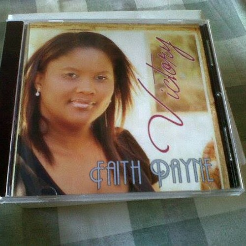 Only You - Faith Payne