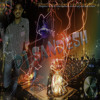 Download Onde Usirande Innu Naanu Neenu -Dj Mix By Sandesh Mp3