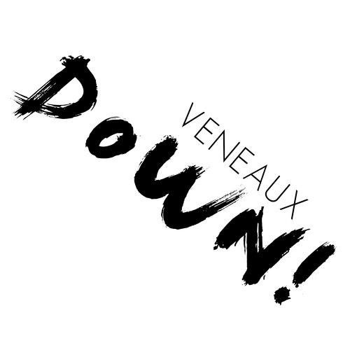 Venaux - DoWN! (Douwe Schravesande Remix)