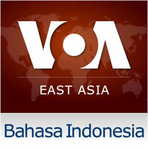 VOA Headline News 1300 - Oktober 15, 2013