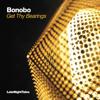 Bonobo ft Szjerdene - Get Thy Bearings (Exclusive Late Night Tales Donovan cover version)
