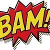 Boom Bam Diggy Bang Bang (instrumental)