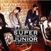 Download Super Junior - Bonamana Mp3