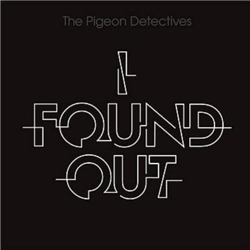 I Need You - 'I Found Out' B-side