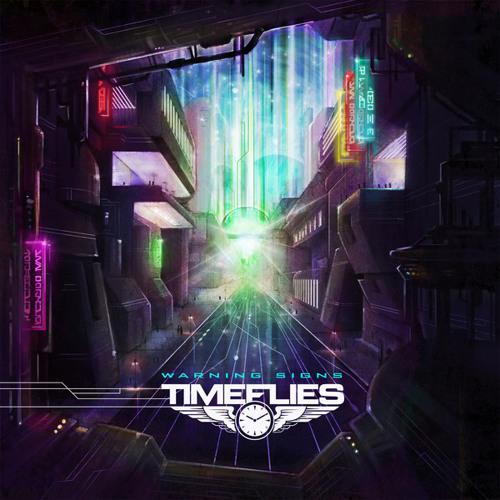 Timeflies - I Believe