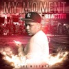 Dj Active My Moment Mixtape mp3