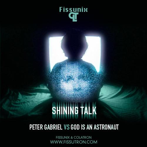 Shining Talk (Fissunix & CLT)