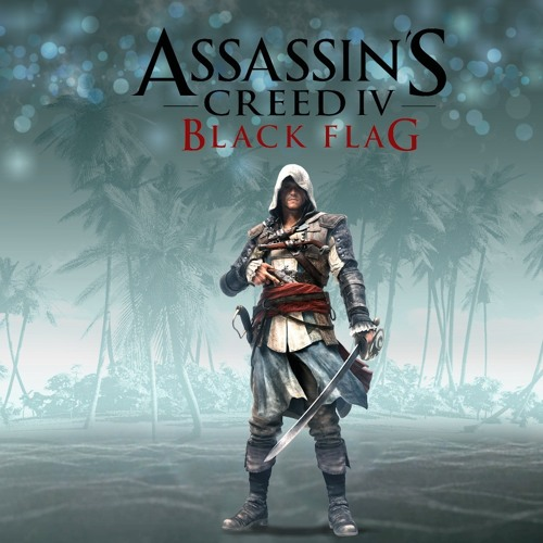 Doe mee aan de Assassin's Creed IV Black Flag X Adje contest!