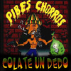 Daftar Lagu Colate Un Dedo - Pibes Chorros mp3 (7.71 MB) on topalbums