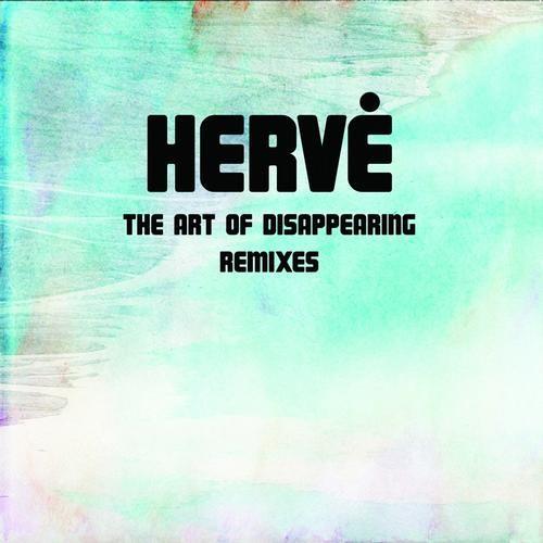 Hervé | Lose Control (feat. Seasfire) (Taiki & Nulight Remix)