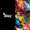 Blakesmith - Never Mind Me (Intro)