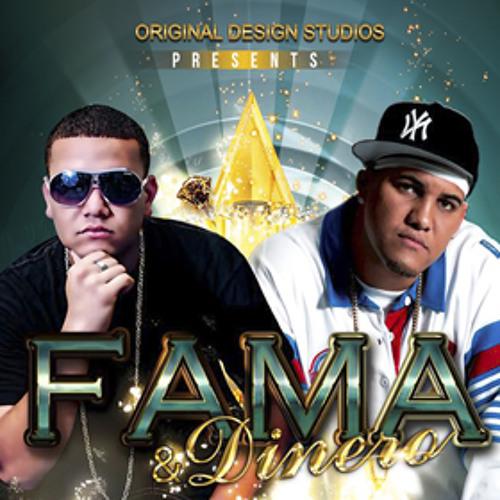 Fama & Dinero Nacho Peace Ft Tnt El Cesar